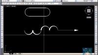 238、proe模具设计-CAD 2D排位-creo视频教程- 龙腾设计20