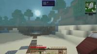 我的世界※Minecraft※海贼王模组多人生存 Ep.2 吃下恶魔果实
