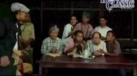 Myanmar_funny_movies_Dain_Daung