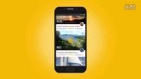 Bing Android 端 app 新增功能