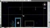 《128》3d建模教程3dmax渲染教程3dmax室内设计教程3d2012教程11