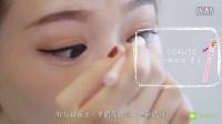 抹茶美妆:仿妆杨贵妃 三千宠爱在一身[超清版]