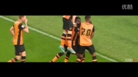 视频: Arsenal Loan Watch #3 - Ft. Crowley, Maitland-Niles, Hayden, Akpom & Martínez