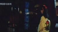 熊占伟上传《3》电影网-风流女谍