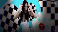 车载视频,美女热舞DJ1