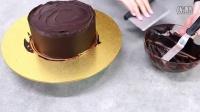 如何制作多层翻糖蛋糕的常见问题和技巧
