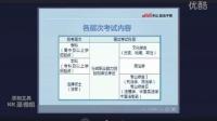 2015河北政法干警公告解读