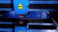 2015年07月19日广州镭锋激光切割CAD设计图_酿酒设备零件093147