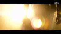 LUTs 电影调色预设 LookLabs Trailer