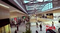 大庆新城商业项目