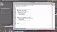 (自译)中字AE脚本全面编写教程 Fxphd-afx210-class07 非高清 高清联系邮箱