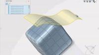 solidworks 工业设计云建模对齐工具