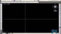 ps 淘宝设计 网页设计 3DMAX CAD