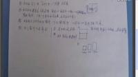 [3dmax教程]第5章修改系统第七课uv坐标修改器之uvw展开