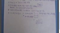 [3dmax教程]第6章材质第4课贴图类型之法线凹凸12-3DMAX教程-3d