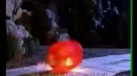 新女驸马电视剧主题曲 罢了--水印制作 去水印软件 狸窝全能视频转换器