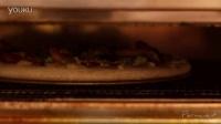 【佰年】【Sequence KW Pizza】有没有见过会走会跑自己进烤箱的匹萨