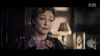 第72届威尼斯国际电影节金狮奖提名 《玛格丽特》预告片
