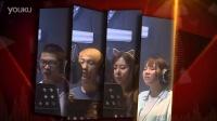 游戏麦霸我最6第二季 总决赛:宣传片