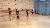 中国舞蹈三级 小木偶