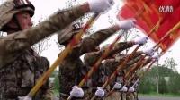 央视2015大阅兵90分钟高清纪录片《英雄的旗帜》预告片