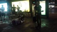 《太阳城音乐家2》
