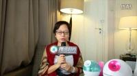 视频: 腾讯巴黎时装周-金稻专访