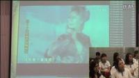 2015优质课《强调情韵——多彩的民歌 醇厚的中原韵》高中音乐人音版音乐鉴赏 -深圳外国语学校:姚洁妮