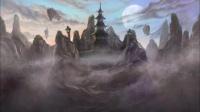 神魔之塔- 9.25版本 仙劍王關BGM