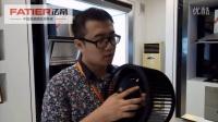 视频: 法帝厨卫电器 烟机风轮 演示效果 松涛电器商贸有限公司 配送中心 招商加盟 18772265222 QQ:774508071