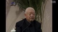 鉴宝人生  鉴宝节目  鉴宝天书  古玩人生  古玩市场  古董鉴定 (13)