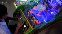农场对战 儿童亲子游戏机 大型投币游艺机 儿童益智娱乐项目 大型儿童游乐设备厂家