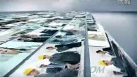 多面翻媒体照片logo演绎,叶AE模板视频素材来自西橘网