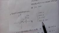 极坐标与平面坐标互化