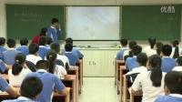 2015优质课《基因在染色体上》高一生物人教版必修二2.2-深圳平冈中学:沈雨兰