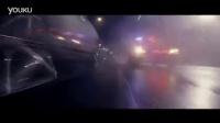 《速度与激情5》高清超级