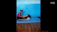 视频美女杂技体育v视频(64)-柔术-3023女孩疼肚子喝酒美女图片