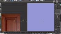 3dmax橱柜门板建模-8