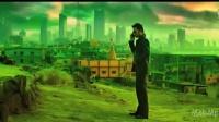 (Tushaar Jadhav) Jazbaa -Trailer Irrfan Khan & Aishwarya Rai  Hindi Movie 2015