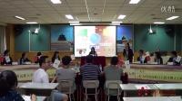 2015辩论黄金联赛·冠军杯-场次08-D组小组赛-中央民族大学vs澳门科技大学