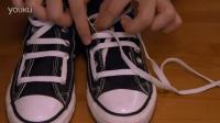 让你的帆布鞋替你说no 01