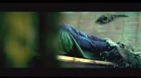 【沙宝亮】电影《百万巨鳄》主题曲《无处安藏》