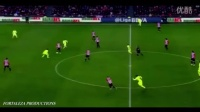 Unai Lopez - Best Skills & Goals - HD 720p