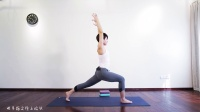 FitTime 【FT瑜伽系列第二季】女导师流瑜伽vinyasa flow
