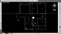 《50》3dmax入门视频教程3dmax培训教程3dmax建模教程3dmax室内