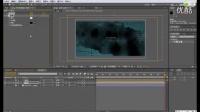 0001.网-ae制作简单实用的片头制作,不用插件也能做出帅气的片头