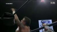 TNA iMPACT 2015年8月27日