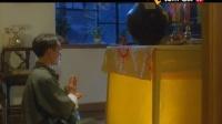 视频: 林正英电影《赢钱专家》高清国语