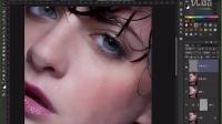[PS]ps教程 photoshop教程 ps视频ps全套ps调色ps手绘ps抠图PS淘宝美工