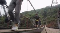 视频: R-SKY骑行联盟南宝山记录视频MV